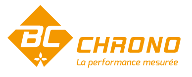Breizh Chrono - La performance mesurée (Accueil)