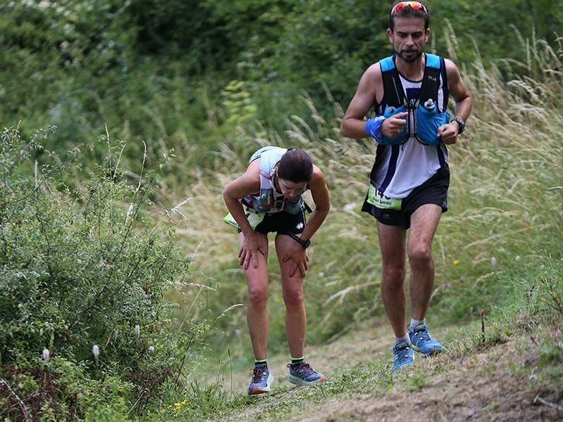 Breizh Chrono, chronométreur pour cross country